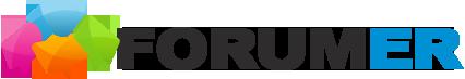Top 10 dịch vụ tạo diễn đàn miễn phí (forum free hosting) hàng đầu thế giới Forumer