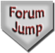 Forum Jump