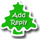 Add Reply