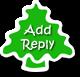 Add Reply