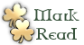 Mark All Forums Read